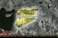 syria-is-afghanistan.jpg