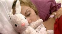 chanelle hayes.thumbnail Big Brother: Ziggy Wants Chanelle Out