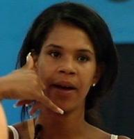 charley uchea.thumbnail Get Charley Out: The Big Brother Fix