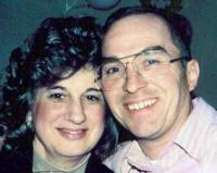 ellen-mariani-and-husband.JPG