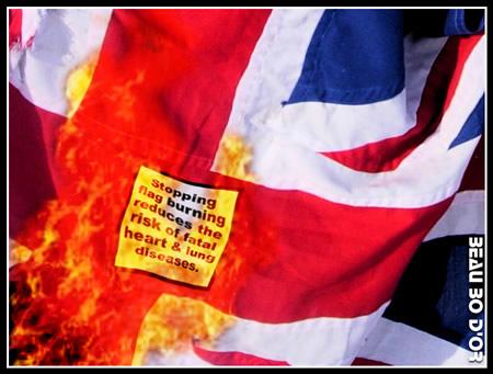 flagburning.jpg