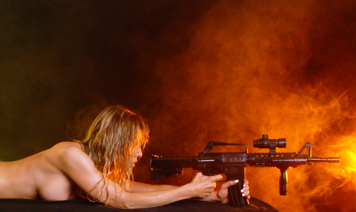 girls-and-guns.jpg