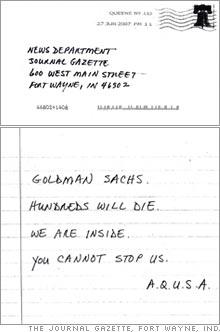 goldman_threat03.jpg