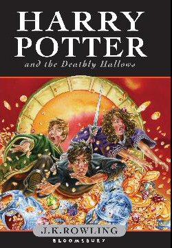 harry-potter-hallows.jpg