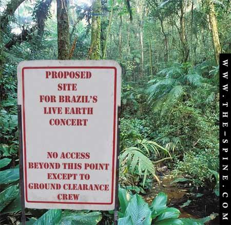 live-earth.jpg