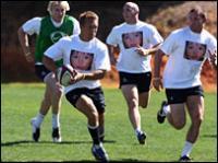 madeleine-rugby.jpg