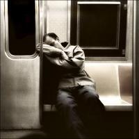 sleeping-commuter.jpg