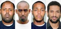 terrorists385_186310a.jpg