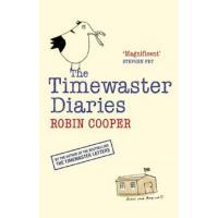 timewaster-diaries.jpg