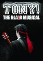 tony_the_musical.jpg