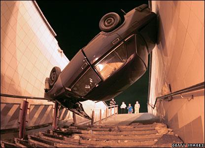 car-caption.jpg