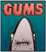 cornwall-shark.jpg