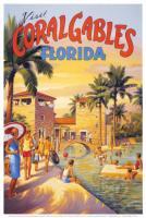cs74visit-coral-gables-florida-posters.jpg