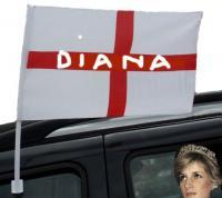 diana-flagjpg.jpg