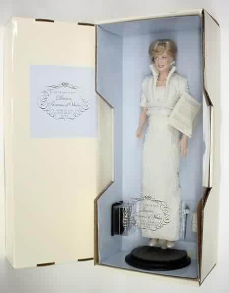 Anorak News Princess Diana Was Buried Alive The Pallbearer S Tale