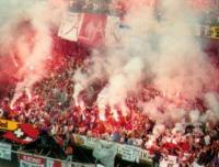 fans8.jpg