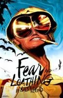 fear-and-loathing-in-las-vegas-poster-c10016639.jpeg