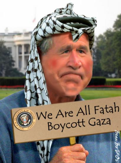george_bush_fatah.jpg