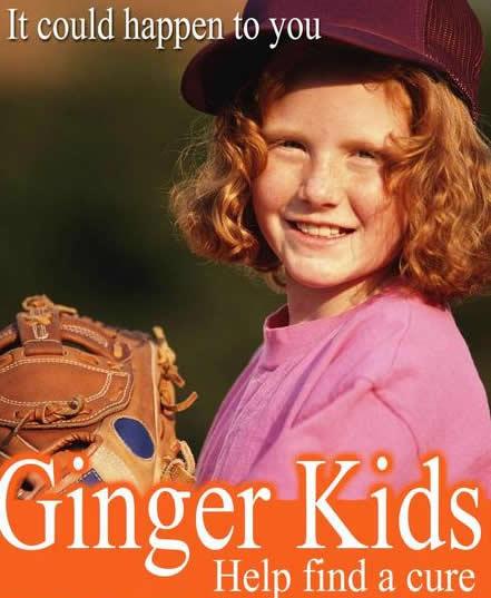 ginger-kids.jpg