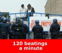 great-yarmouth-police.jpg