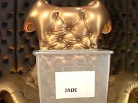 jade-goody.jpg
