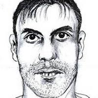 madeleine-mccann-suspect.jpg