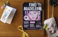 madeleine_belgium.jpg