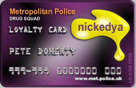 pete_doherty_police1.jpg