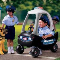 police-toy.jpg