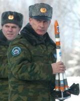 putin_missile.jpg