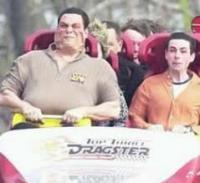 rollercoaster-face.jpg