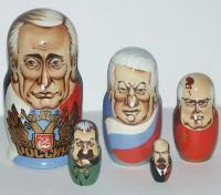 russian-presidents.jpg