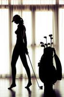 sophie-sandalo-golf.jpg