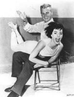 tab-hunter-spanking-natalie-wood.jpg