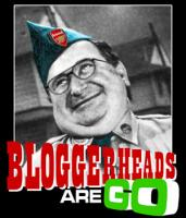 alisher-usmanov-bloggerheads.jpg