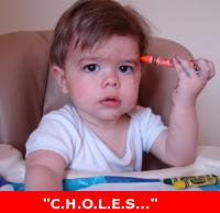 cholestrol.jpg