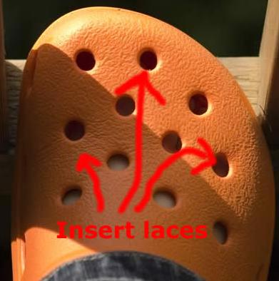 crocs1.png