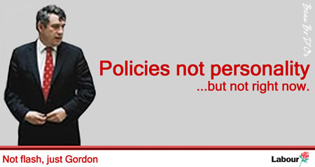 gordon_brown_saatchi_policies.jpg