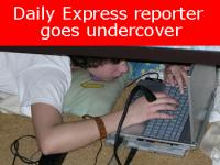 madeleine-mccann-daily-express.jpg