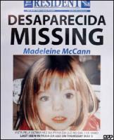 madeleine-mccann-missing-poster.jpg