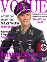 nazi-fashion.jpg
