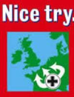 rugby-nazis.jpg