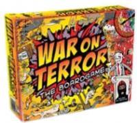 terror_boardgame.jpg