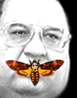 usmanov-free-speech.jpg