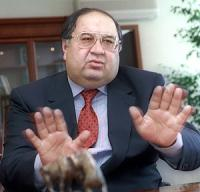 usmanov.thumbnail Bloggerheads, Craig Murray, Bob Piper And Boris Johnson Downed By Alisher Usmanov