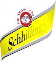 usmanov_schillings_logo.jpg