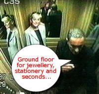 diana dodi.thumbnail Princess Diana Inquest: Dis Moi Oui DiDo, A Lift And A Riddle