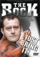 paul burrell.thumbnail Princess Diana: Paul Burrell And The Rock In The Dock