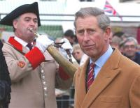 prince charles.thumbnail Royal Family Member Stars In Sex And Drugs Movie