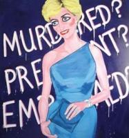 princess diana inquest.thumbnail Princess Diana Inquest Day 3630 AD: A Villa In France